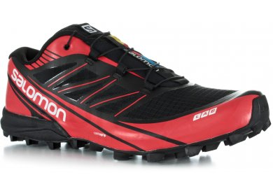 Fellcross Lab S M Homme Pas 3 Chaussures Salomon Running Cher EF6xnqq