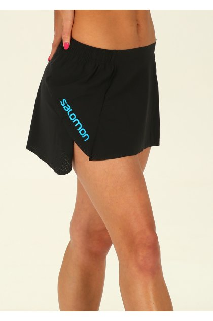 Salomon falda S-Lab Light Skirt