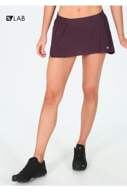 Salomon S-Lab Light Skirt W