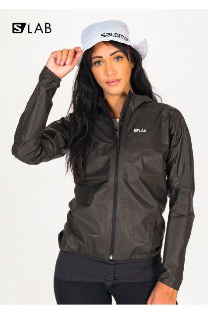 Salomon chaqueta S-Lab MotionFit 360 Gore-Tex