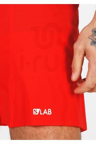 Salomon S/Lab Sense M
