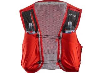 Salomon mochila de hidratación S-Lab Sense Ultra 8 SET
