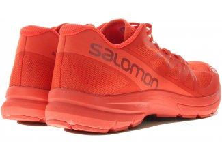 Salomon S-Lab Sonic 2