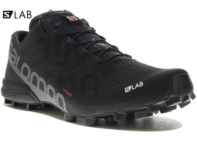 detailed pictures 1a19f bf064 Salomon S-Lab Speed 2 M