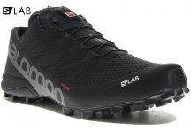 Salomon S-Lab Speed 2 M