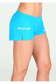 Salomon S/LAB W
