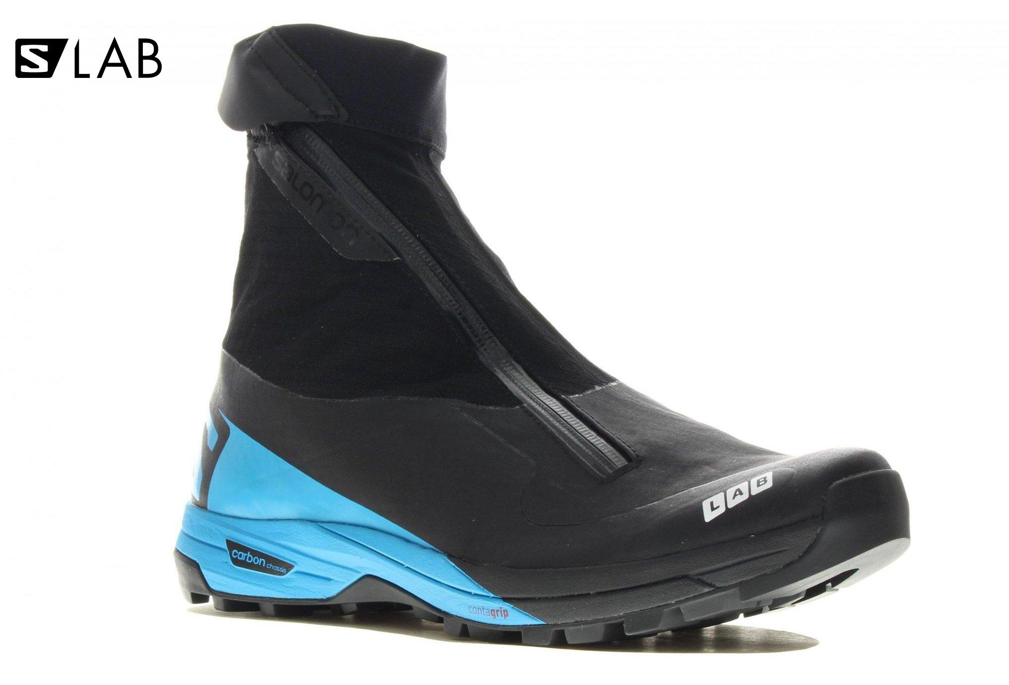 Salomon S-Lab XA Alpine M Chaussures homme