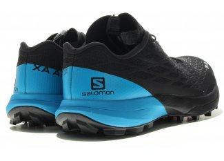Salomon Salomon S-Lab XA Amphib 2