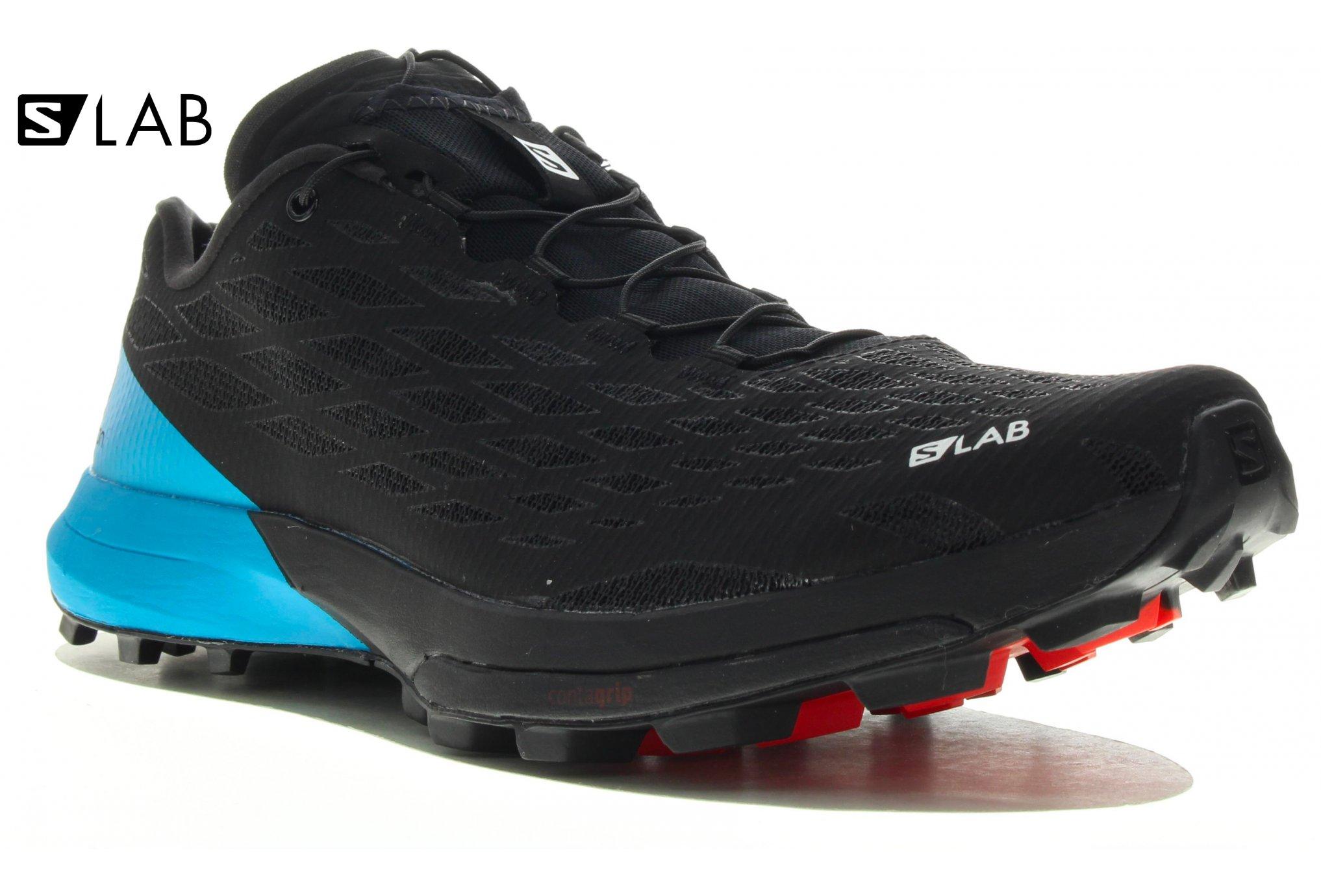 Salomon S-Lab XA Amphib 2 M Chaussures homme