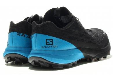 Salomon S-Lab XA Amphib 2 W