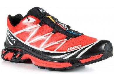 Salomon S Lab XT 6 M