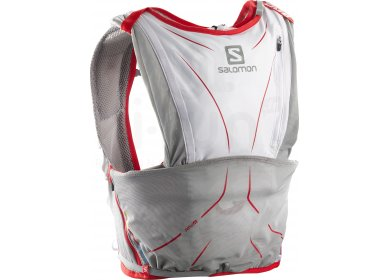 Salomon Sac S-Lab Adv Skin 3 12L
