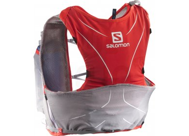 Salomon Sac S-Lab Adv Skin 3 5L