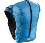 Salomon Sac S-Lab Peak 20