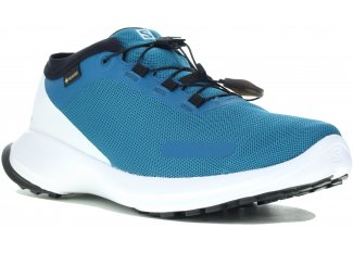 Salomon Sense Feel Gore-Tex
