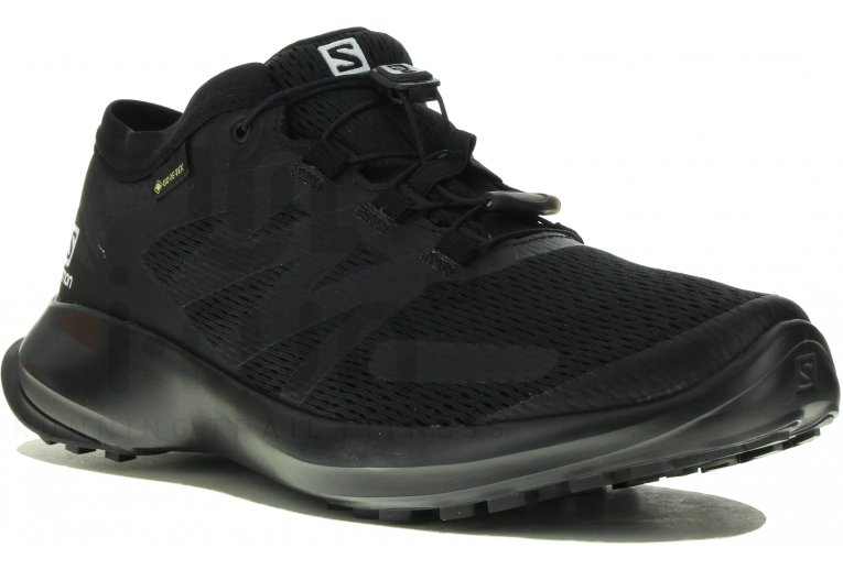 Salomon Sense Flow Gore-Tex W