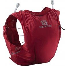 Salomon Sense Pro 10 SET W