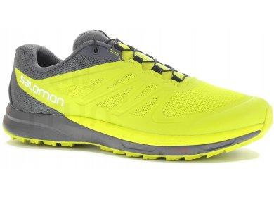 Salomon Sense Pro 2 M Chaussures homme running Route