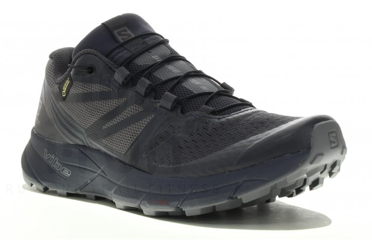 Salomon Sense Ride 2 Gore-Tex Nocturne