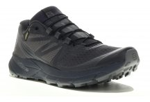 Salomon Sense Ride 2 Gore-Tex Nocturne M