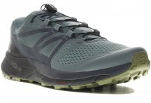 Salomon Sense Ride 2 M