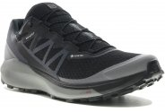 Salomon Sense Ride 4 Gore-Tex Invisible Fit M