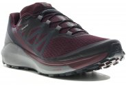 Salomon Sense Ride 4 W