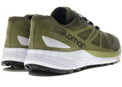 Salomon Sense Ride M