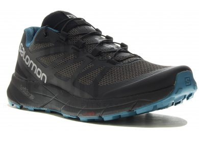 Salomon Sense Ride Nocturne M