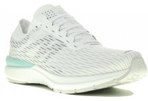 Salomon Sonic 3 Accelerate W