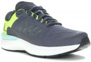 Salomon Sonic 3 Confidence M