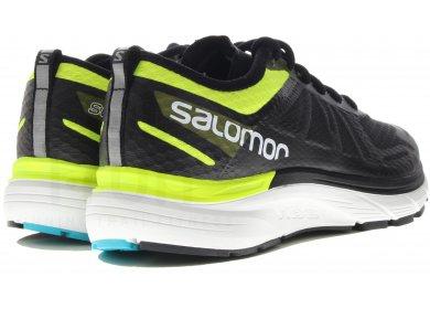 Salomon Sonic RA Max M