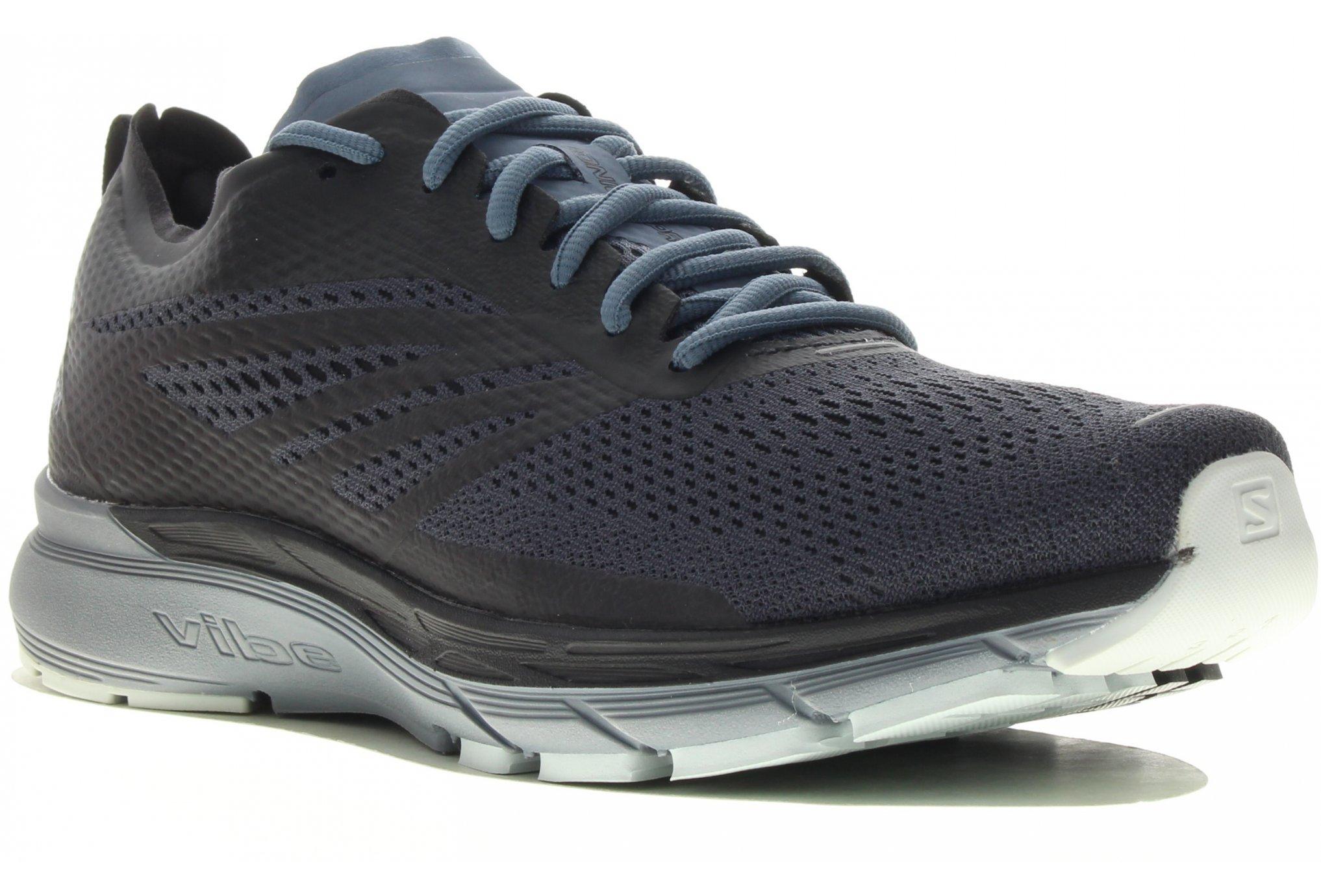 Salomon Sonic RA Pro 2 Chaussures homme
