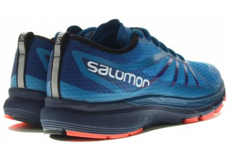 Salomon Sonic RA Pro