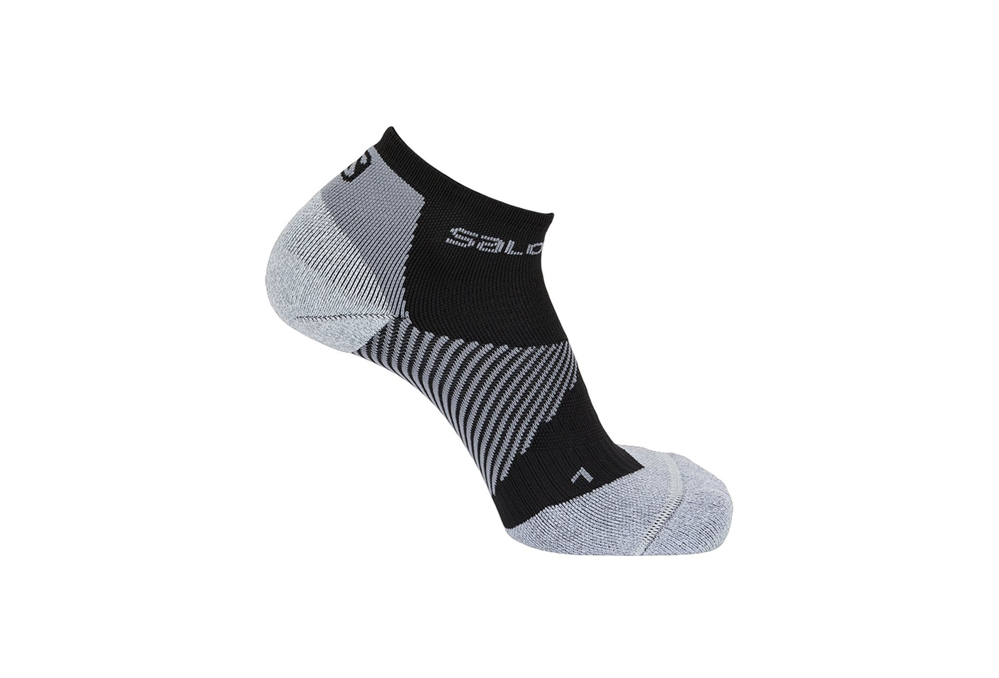 Salomon Speed Support Chaussettes