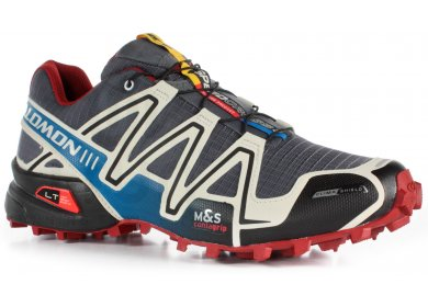 Salomon Climashield 3 3 Climashield Speedcross M M Salomon Speedcross 9IH2WEYD