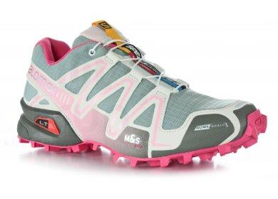 discount code for salomon speedcross 3 cs femmes chaussures