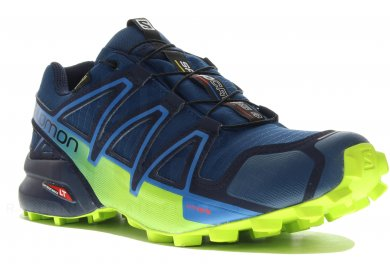 buy popular a6147 f8136 Salomon Speedcross 4 Gore-Tex M