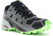 Salomon Speedcross 5 Gore-Tex M