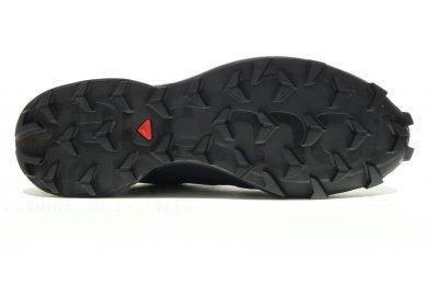 Salomon Speedcross 5 Gore-Tex W