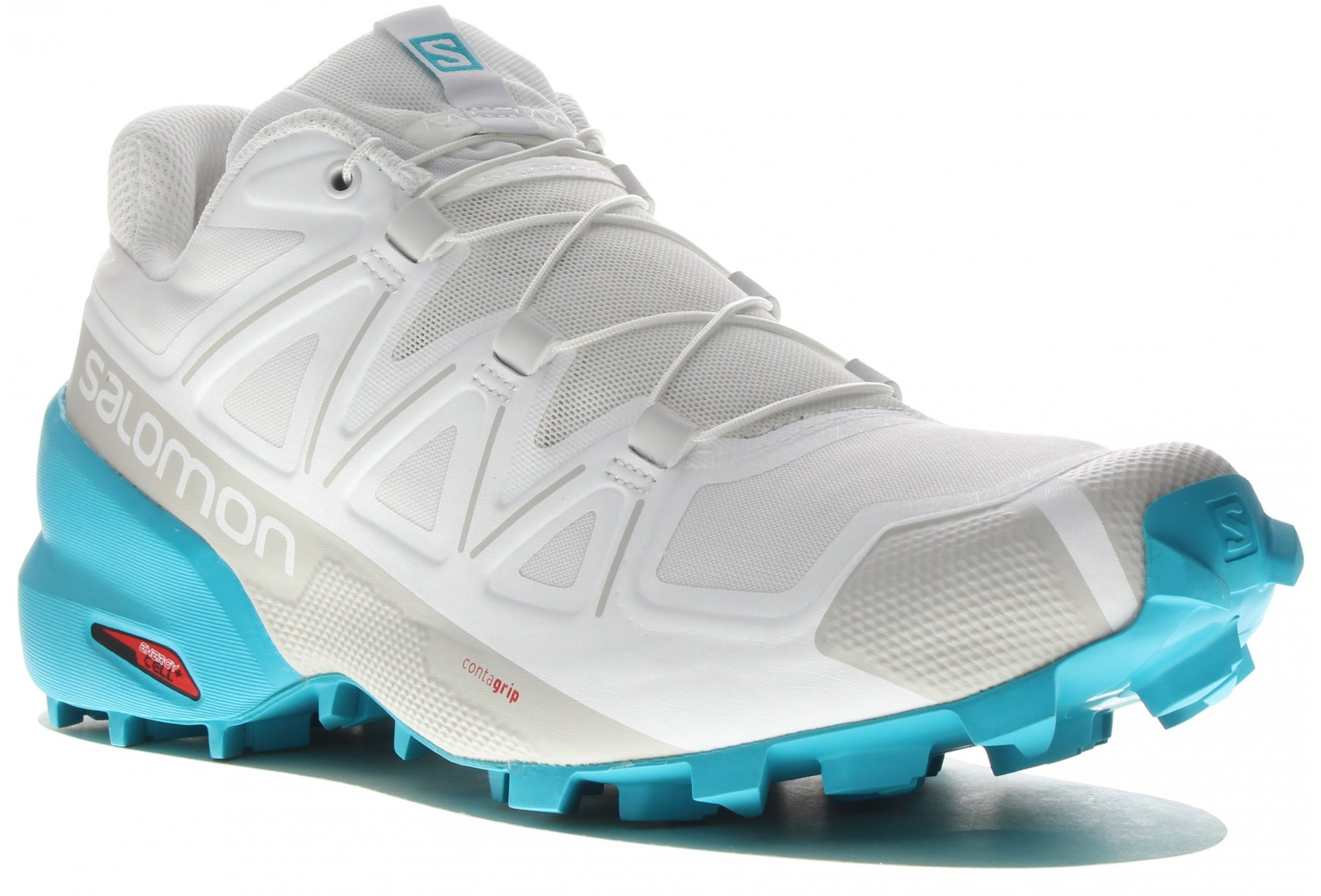 Salomon Speedcross 5 W Chaussures running femme