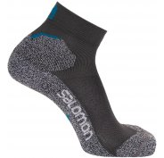 Salomon Speedcross Ankle