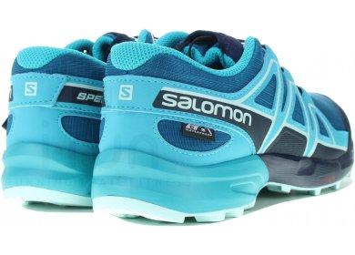 Salomon Speedcross CSWP Fille