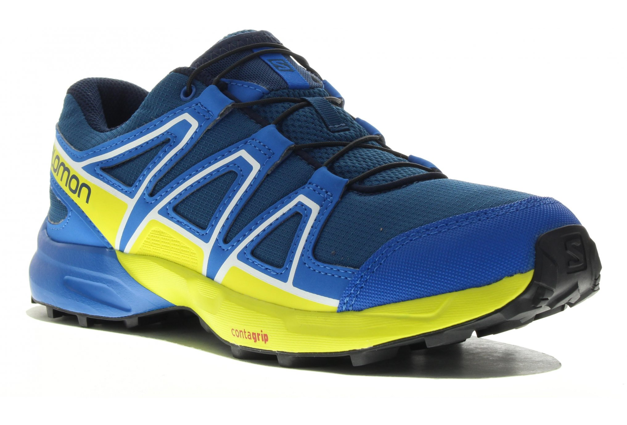 Salomon Speedcross Junior Chaussures homme