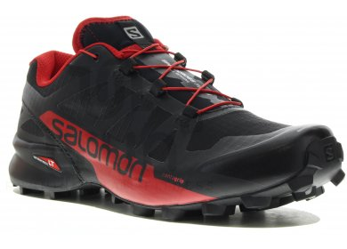 Salomon Speedcross Pro 2 M