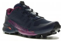 Salomon Speedcross Pro 2 W