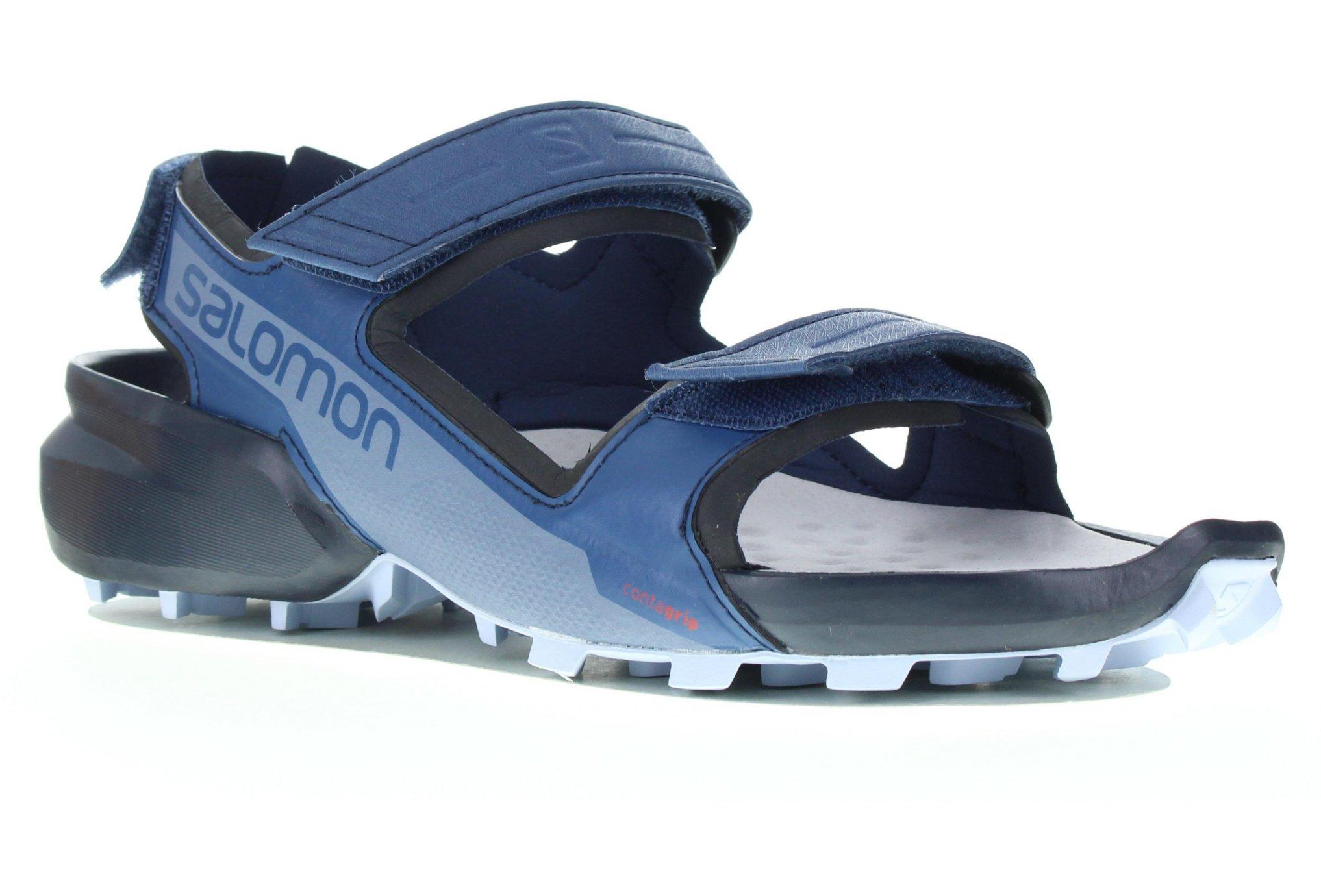 Salomon Speedcross Sandal M Diététique Chaussures homme