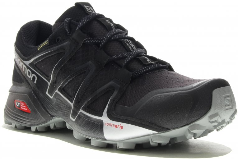 Salomon SPEEDCROSS Vario 2 Gore-Tex