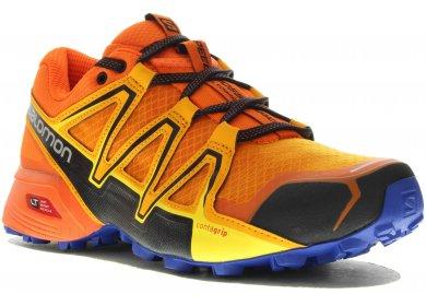 Chaussures à lacets Dr. Martens 1460 noires unisexe  35 Salomon Chassures de running SPEEDCROSS VARIO Salomon sjWH91sB