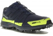 Salomon SpeedSpike ClimaSalomon M